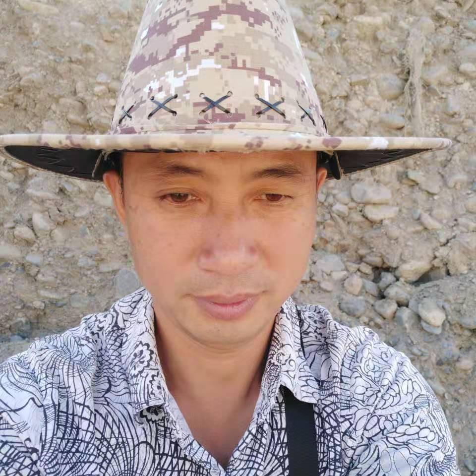 tangxing的照片