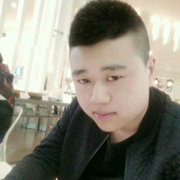 杨三胖灬的照片