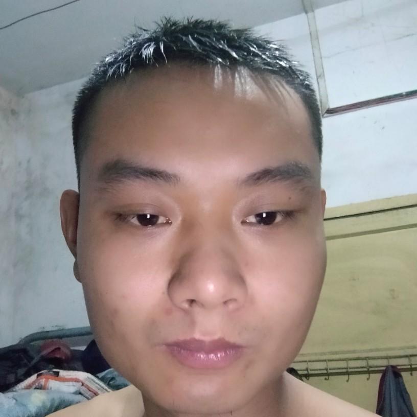 你gao我的gao gao的照片