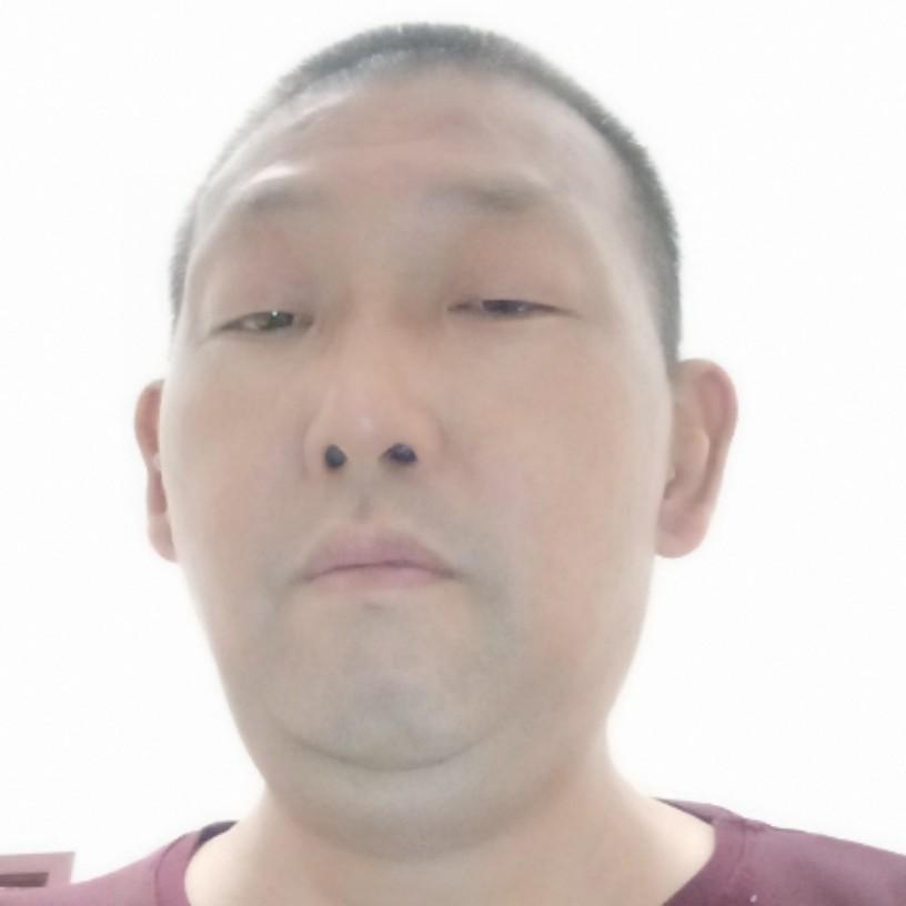 億鑫游樂的照片