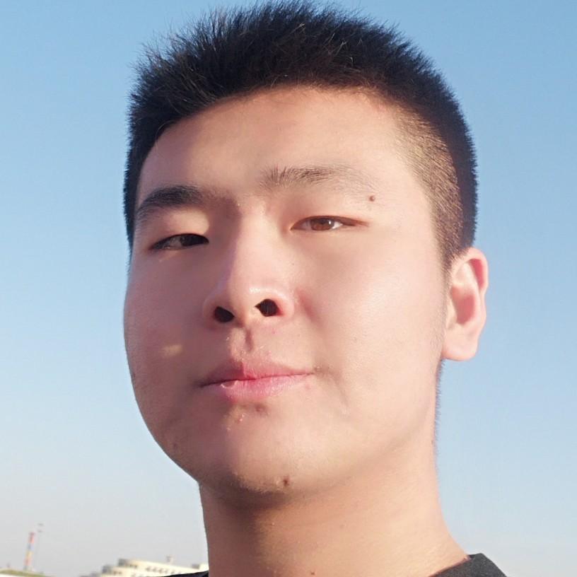 白凤凰的照片