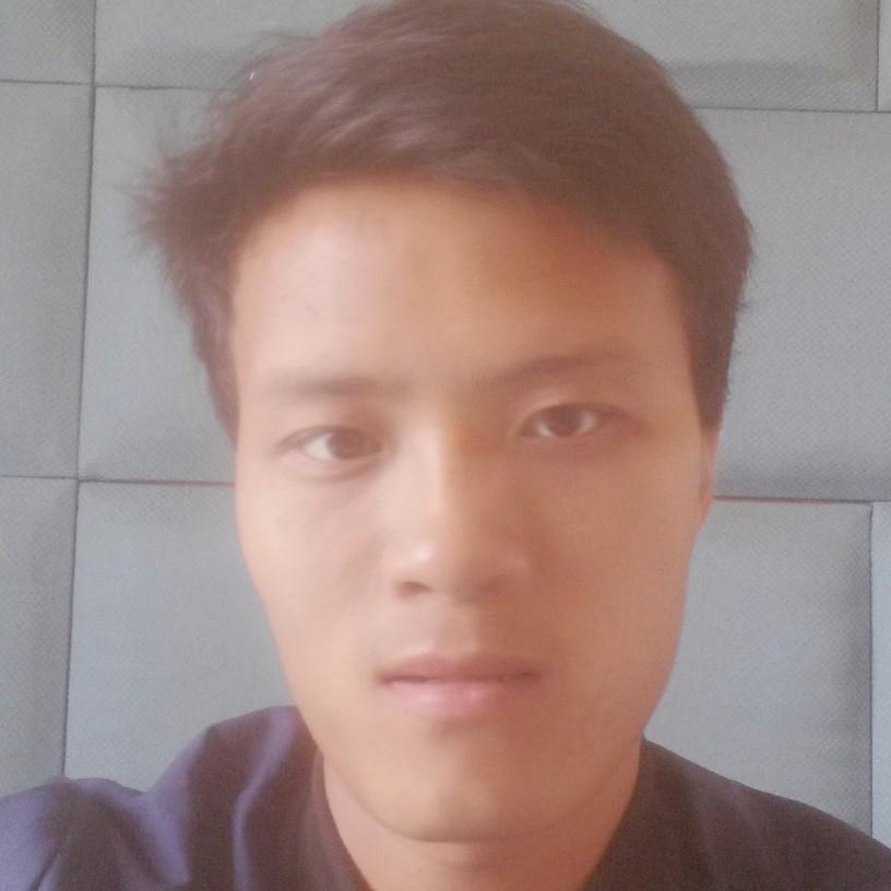 喬青青的照片
