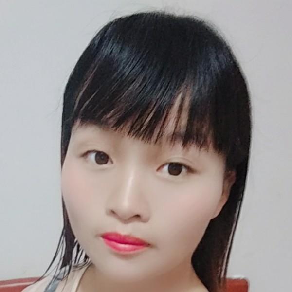 赵红翠的照片