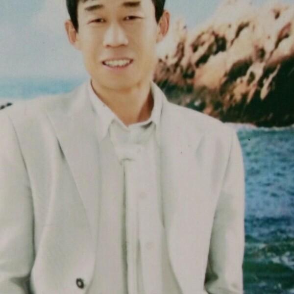 中年宝哥的照片