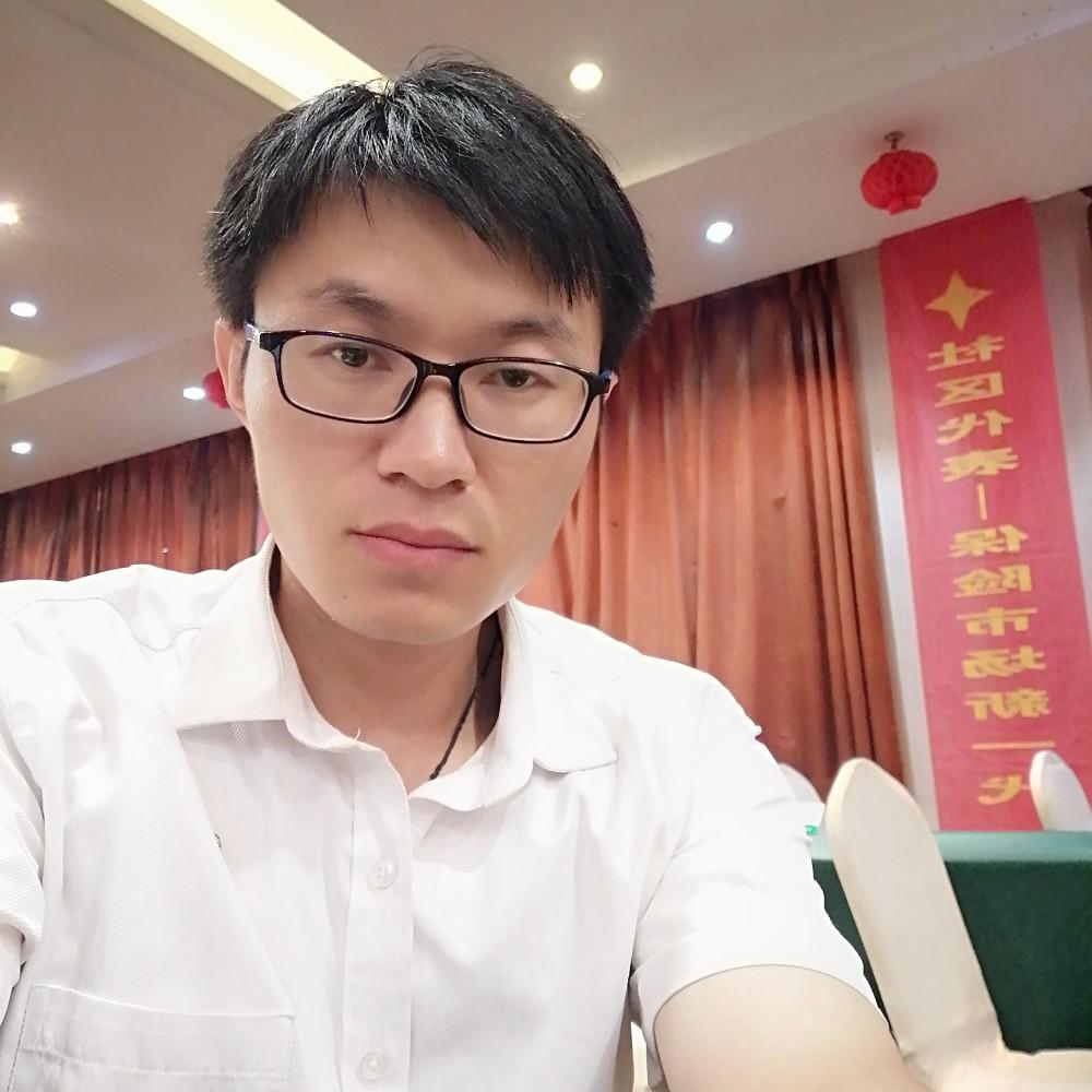 中国人寿理财规划的照片