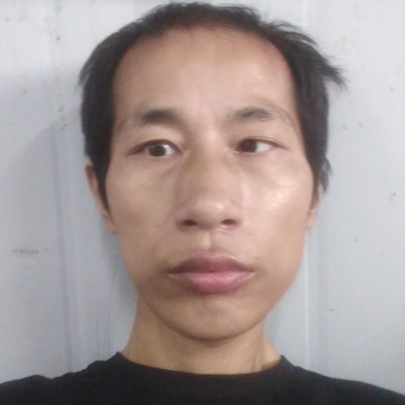 王克强王克强王克的照片