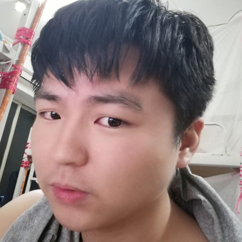 张xx文的照片