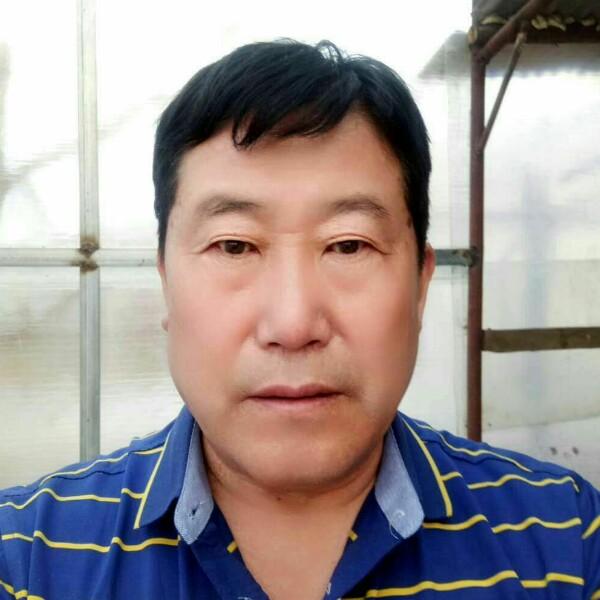 单身54年辽宁海的照片
