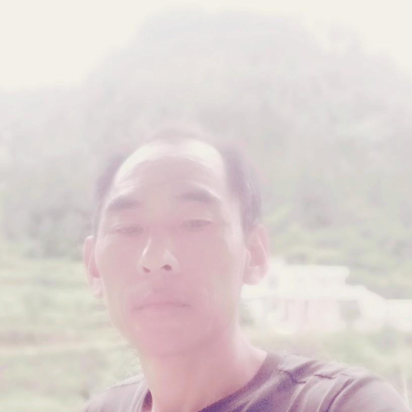 杨素珍的照片