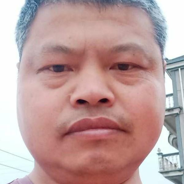 袁昌海的照片