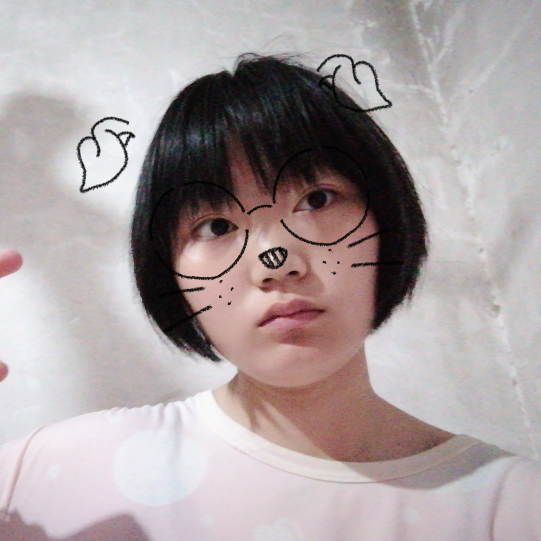 是小丁吖的照片