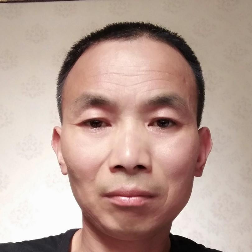 鑫鑫源泉的照片