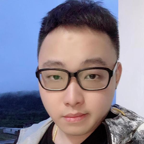 韦泽峰的照片