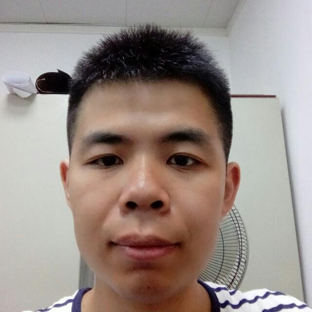 唐hao的照片