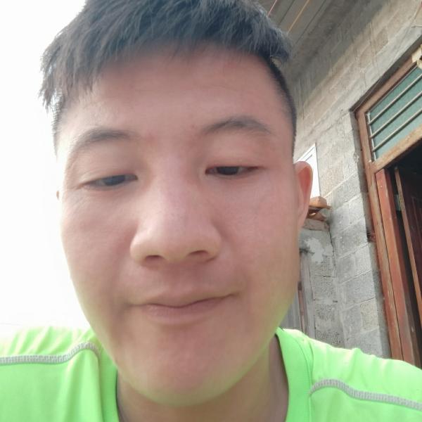 杨恒神的照片