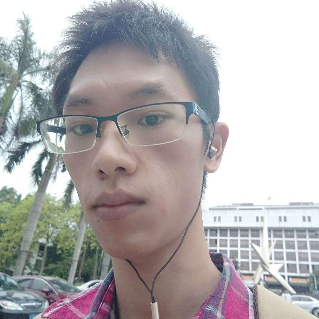 小和尚@的照片