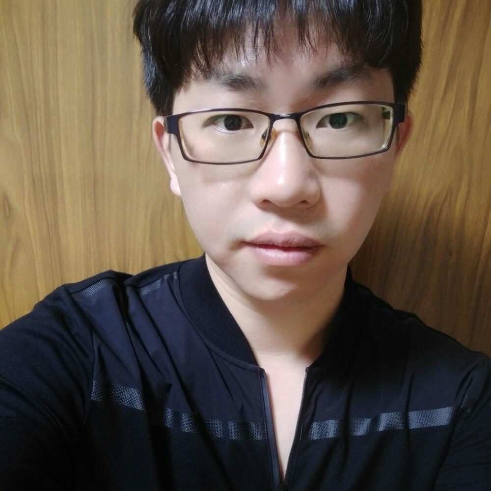 小马先生07的照片