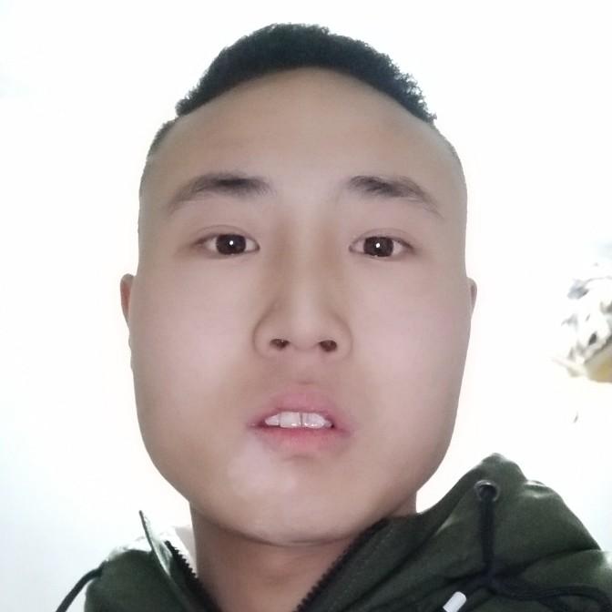 发嗲大叔的照片