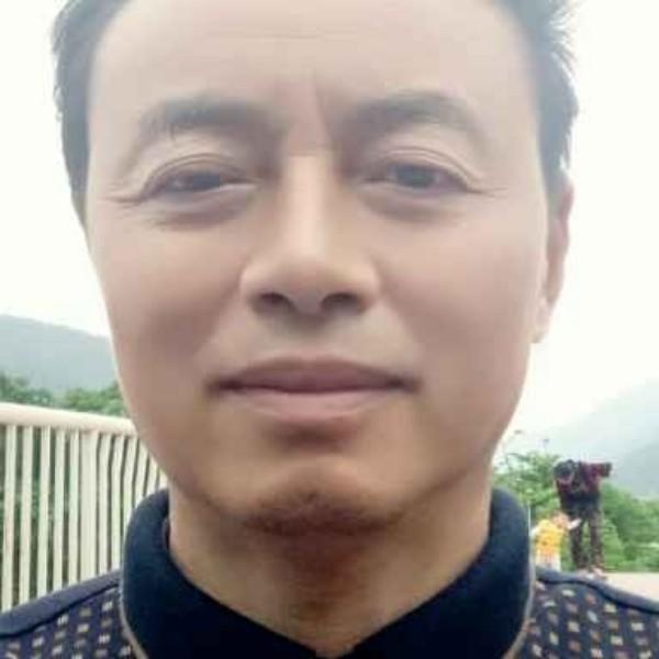 王道金的照片