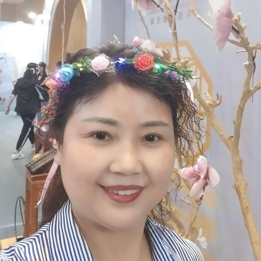 徐凌钰的照片