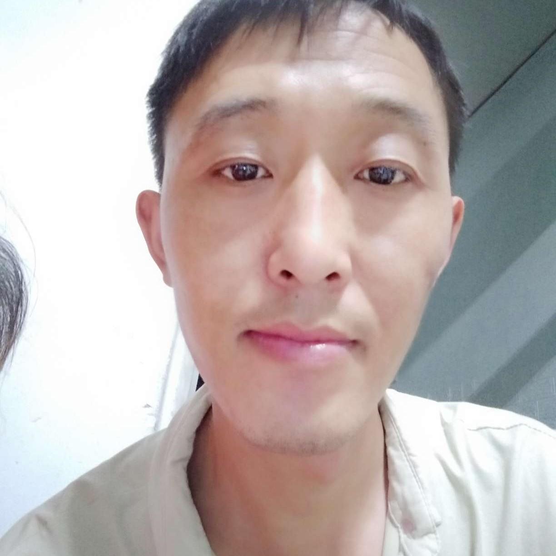 陈易阳的照片