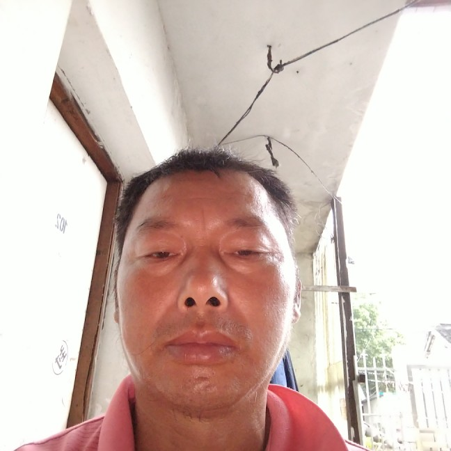 共筑中国梦的照片