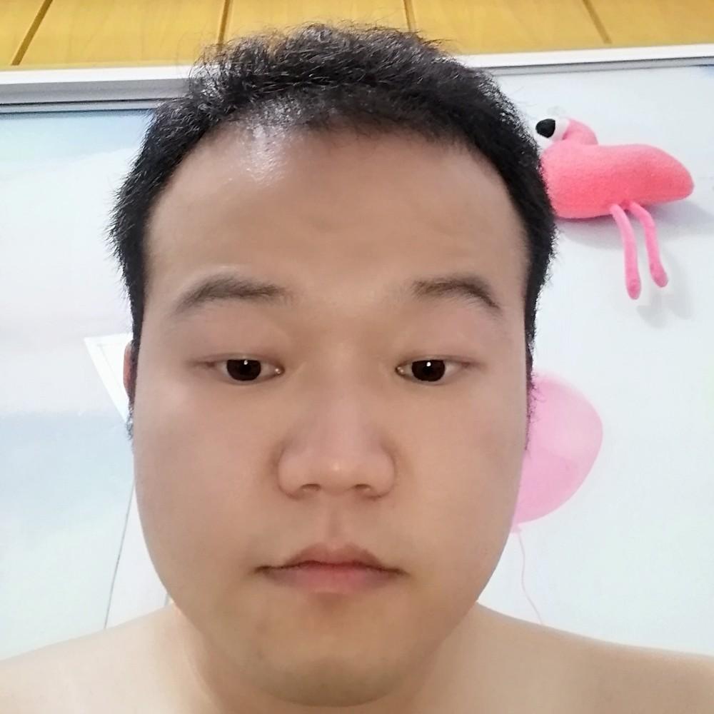 忧郁爱恋沧澜的照片