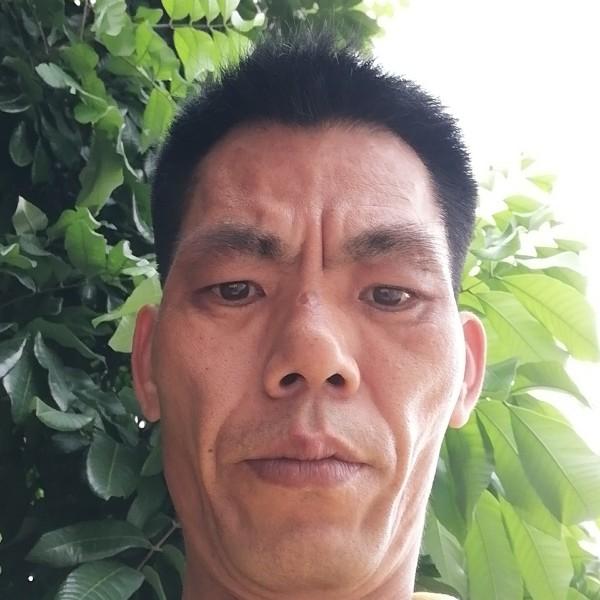 王集華的照片