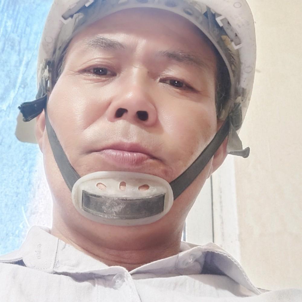 杨小扣的照片