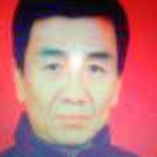 丹江贝勒爷的照片