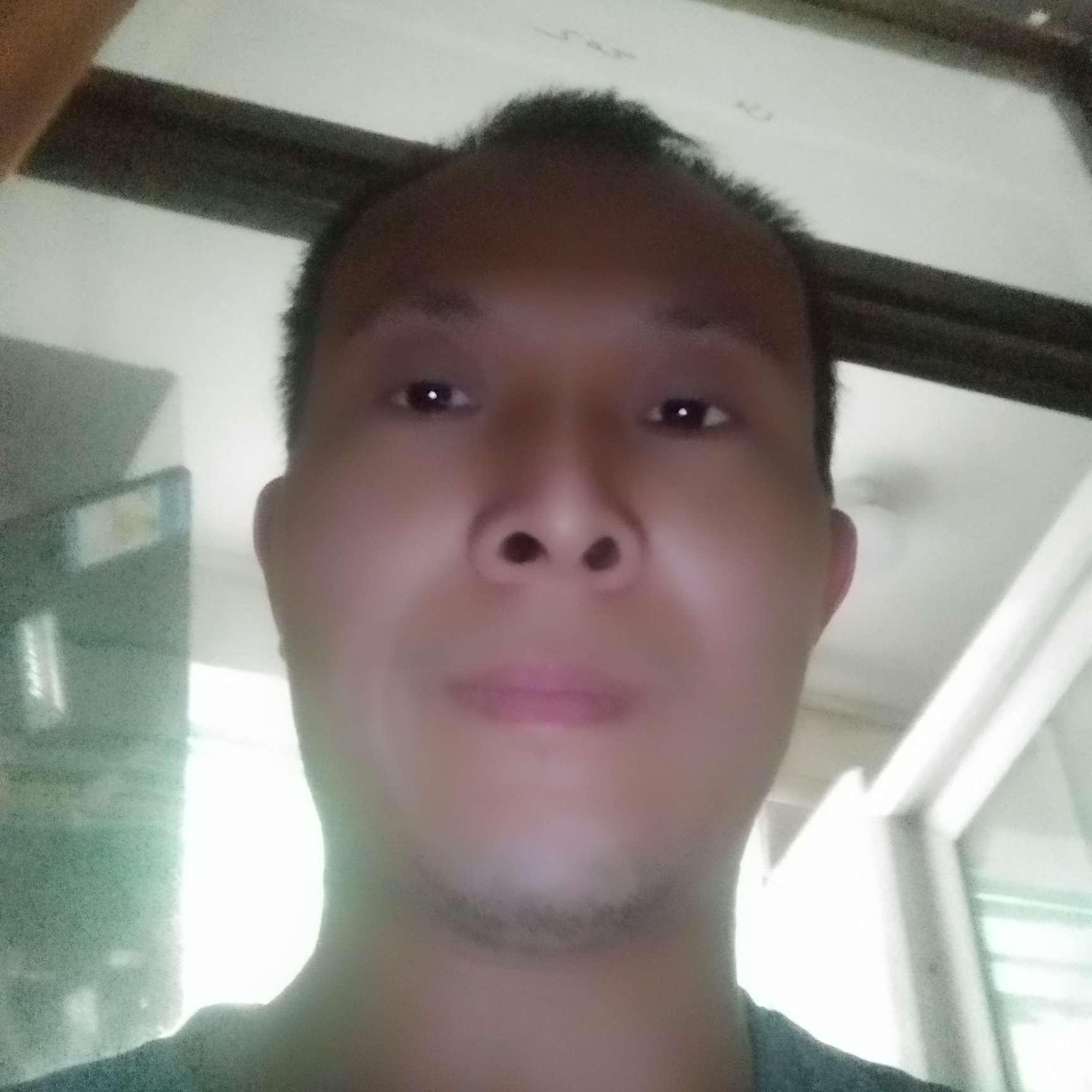 唐泽林的照片