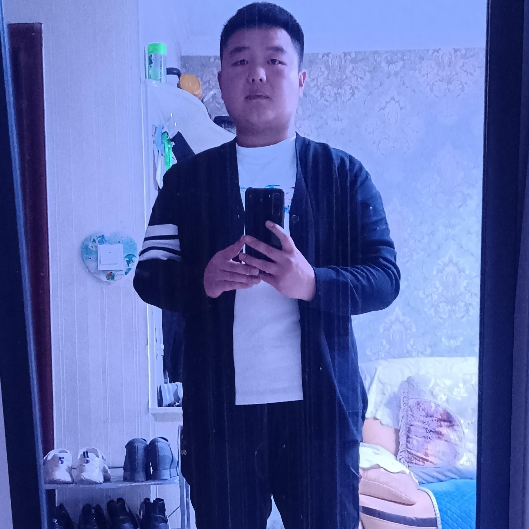 劉濤!的照片