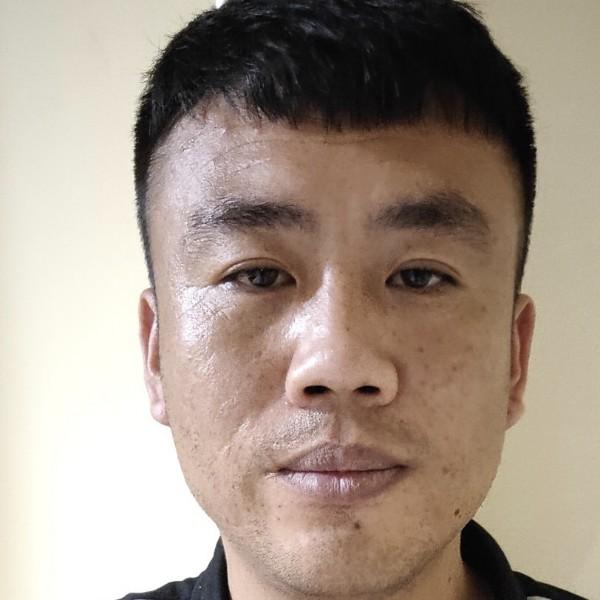 博汉汉的照片
