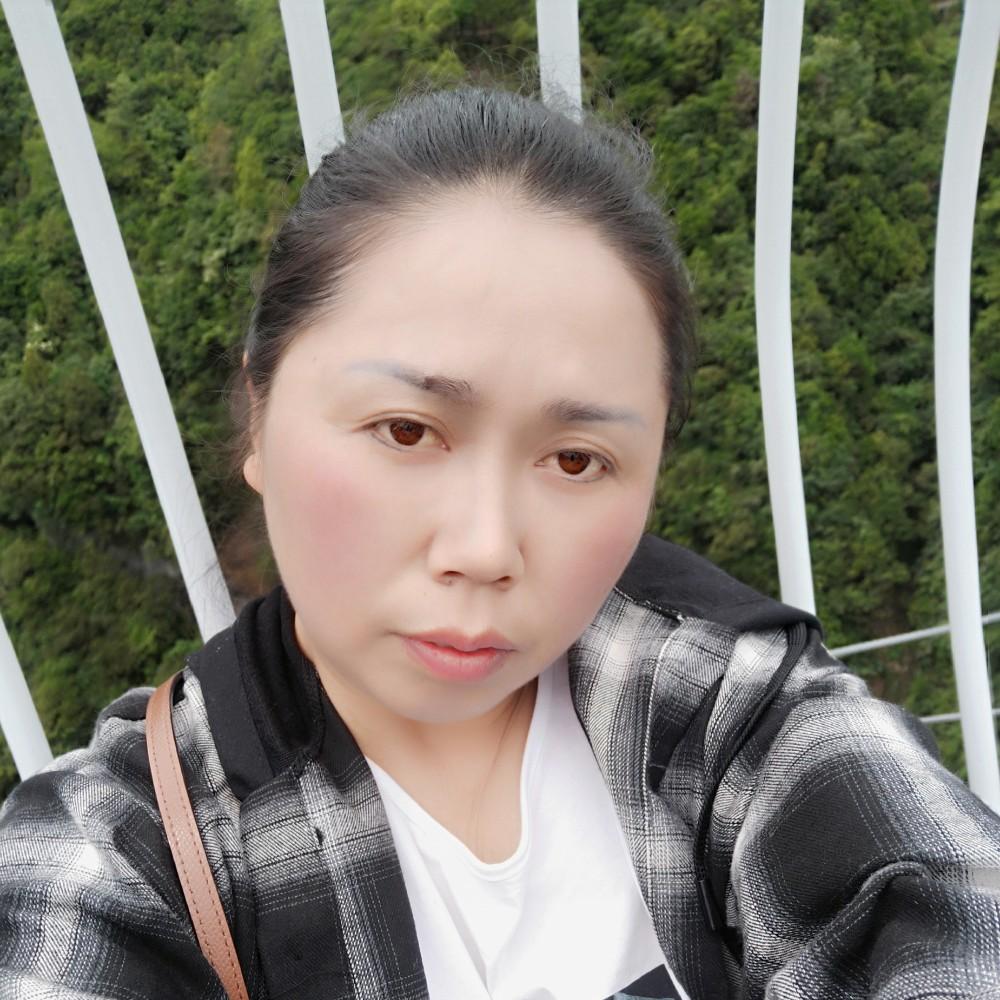 梦幻三姐的照片