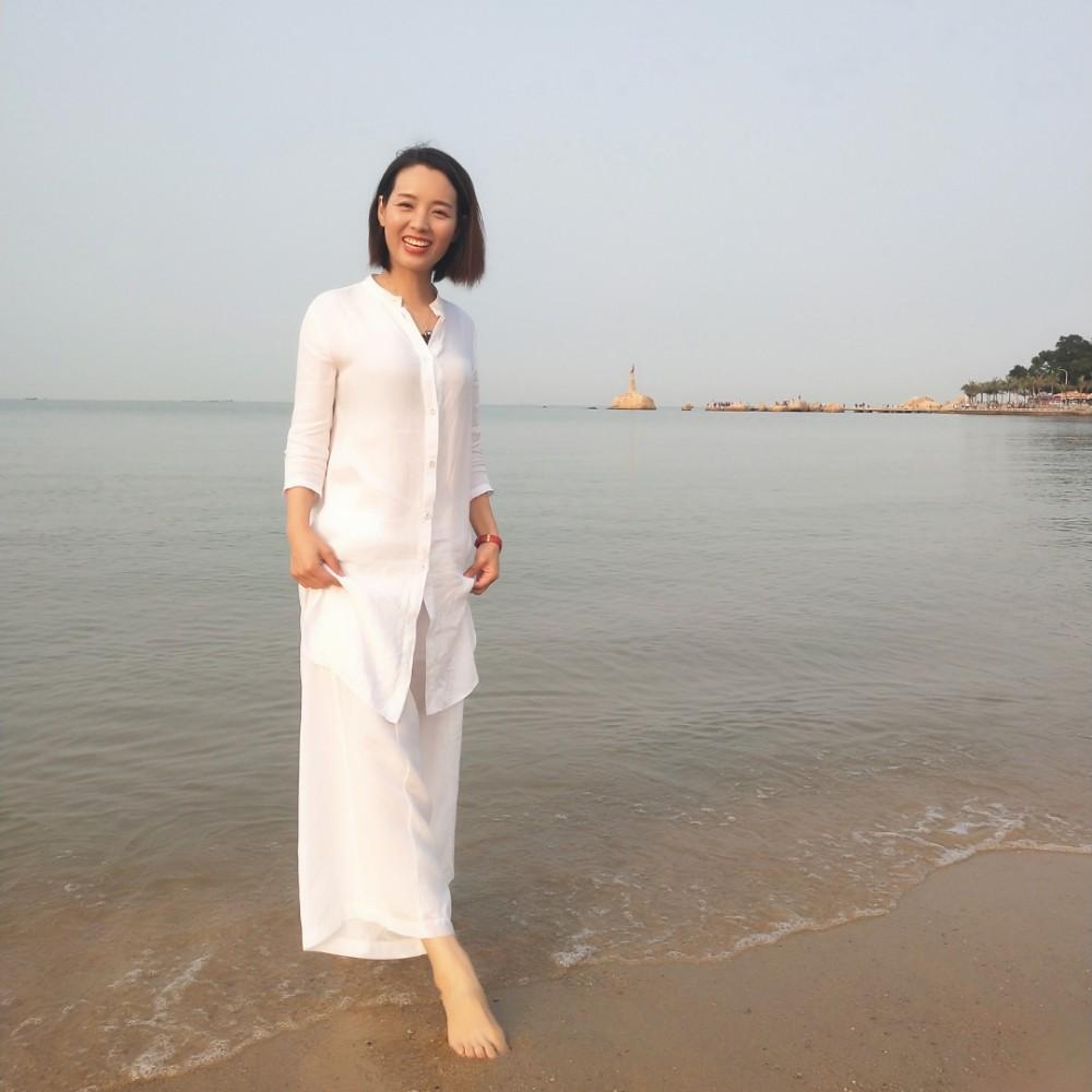 薛以琳的照片