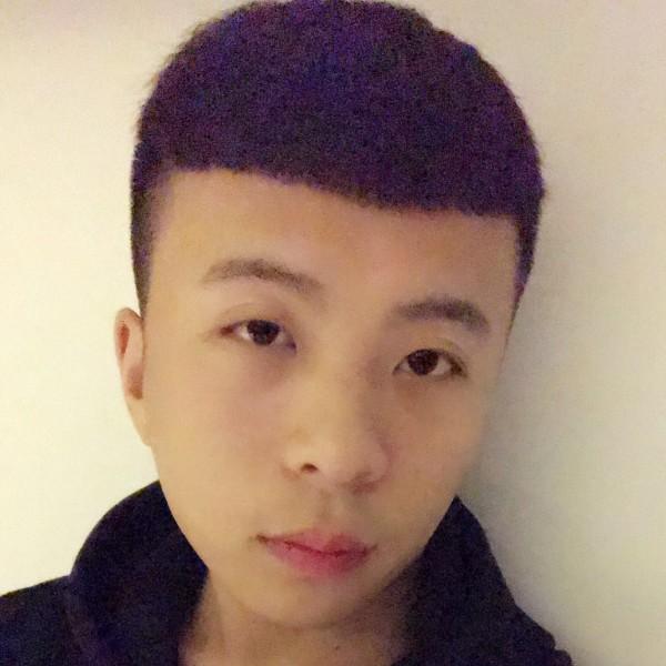 少年锦时—的照片