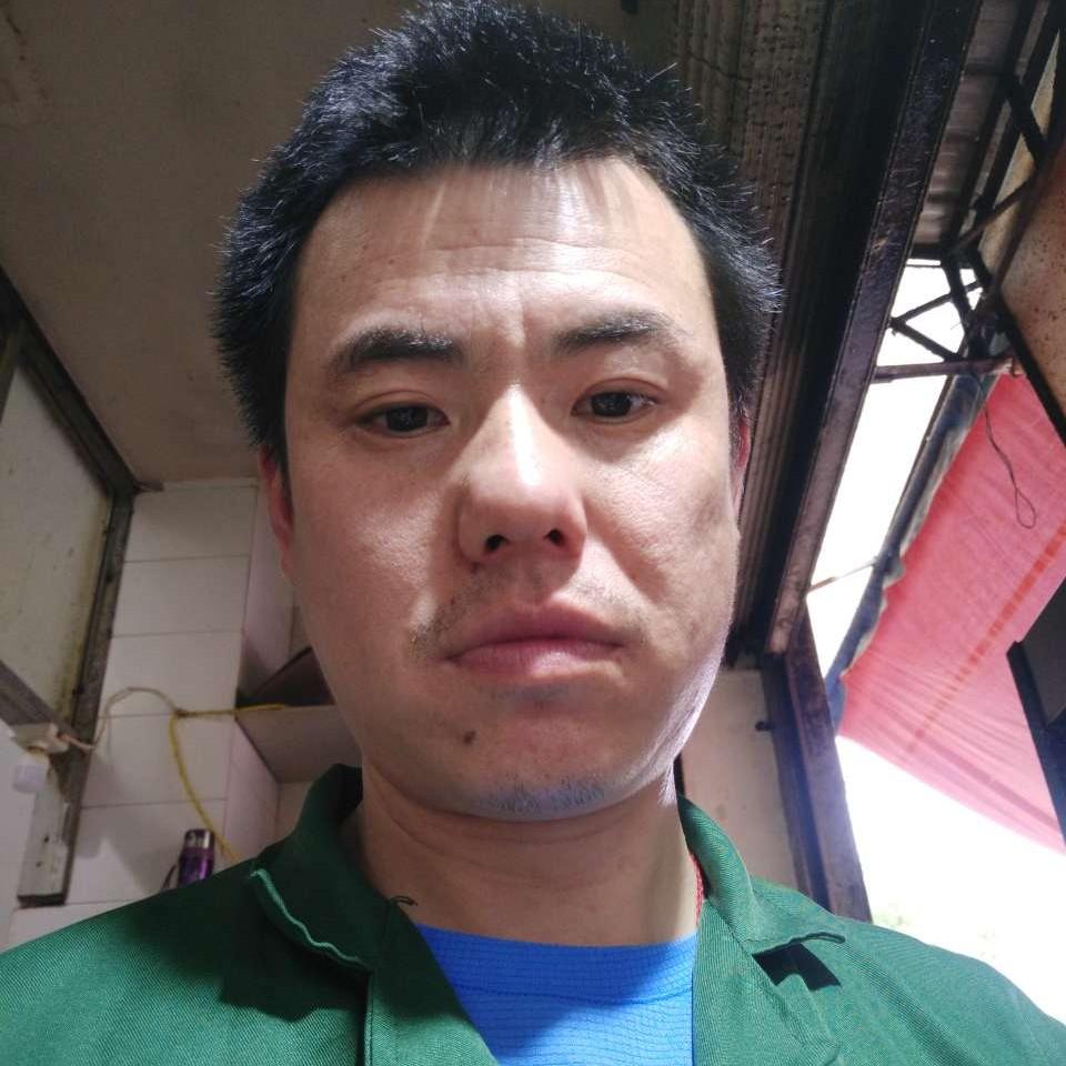 海堂哥哥的照片