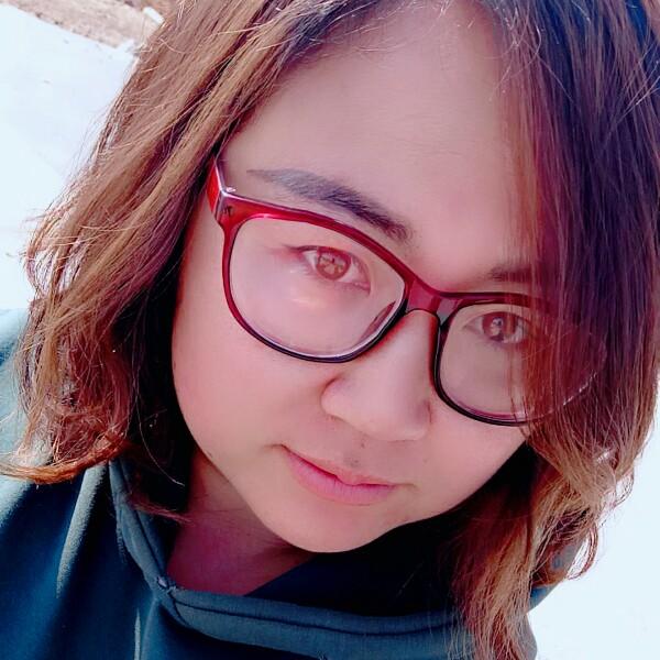 凌宛彤的照片