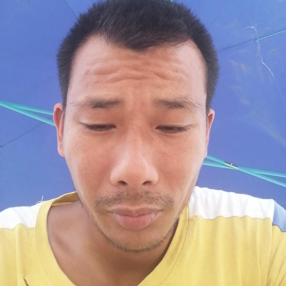 吴银城的照片