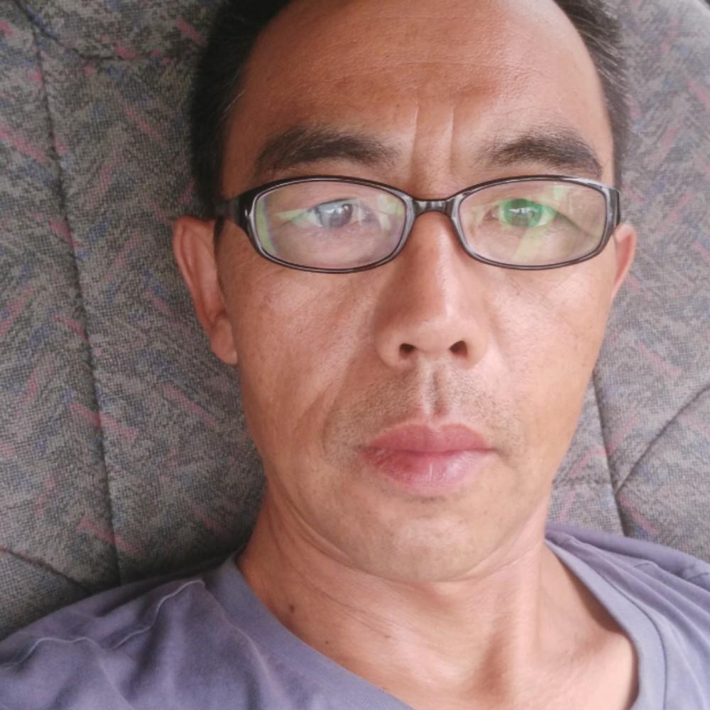 赵志如的照片
