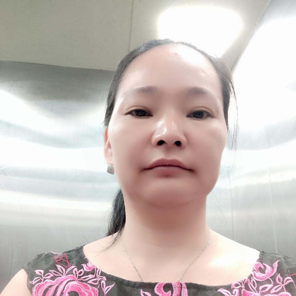燕yu的照片