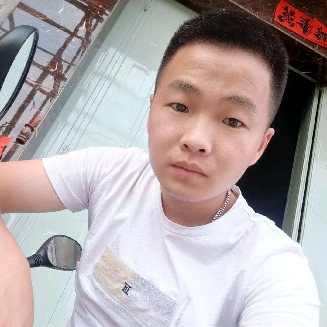 邱奕辉的照片