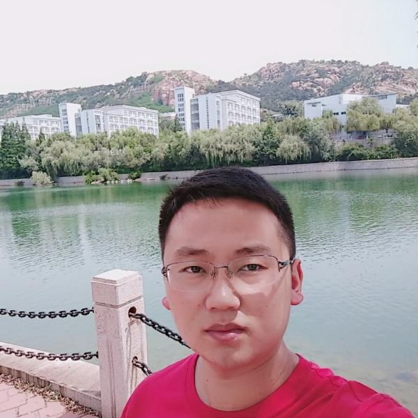 阳城北少照片