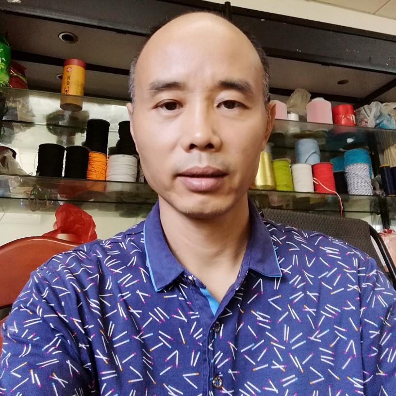 Zhang zhan的照片