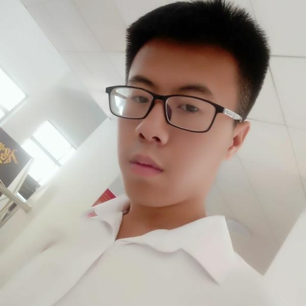 青春少年yy的照片