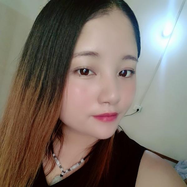 陈雅萱的照片