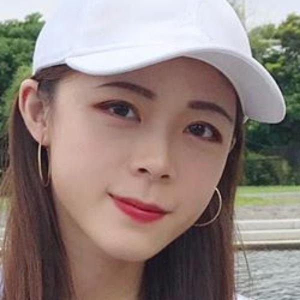 Star 妍的照片