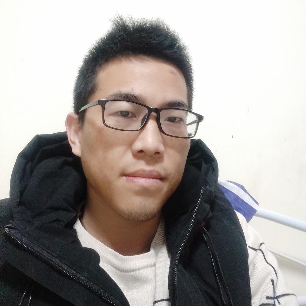fangzesheng照片