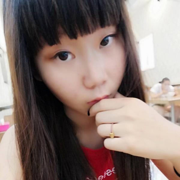 张嘉桐的照片