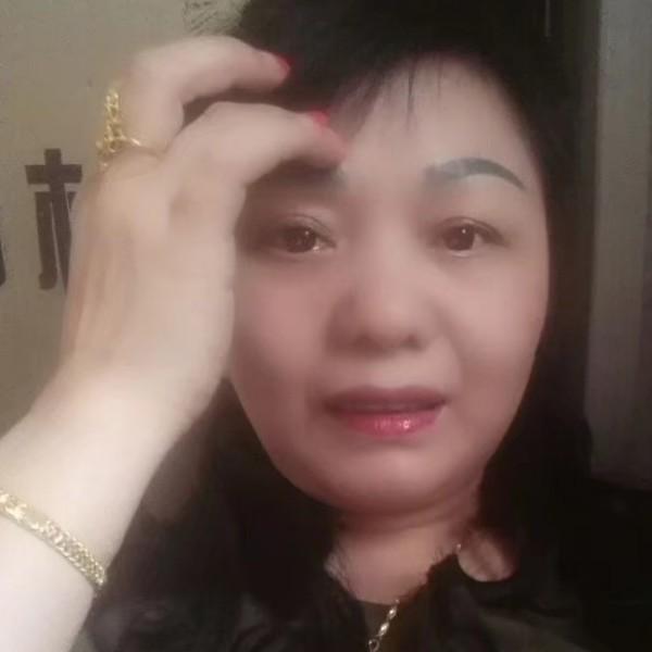娟娟小迷姝的照片